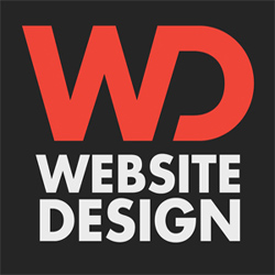 WebsiteDesign